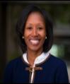 Cheryl Anderson, PhD, MPH