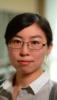Di Zhao, MHS, PhD