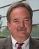 Edgar R. Miller, III, MD, PhD