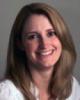 Kristin Riekert, PhD