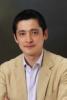 Kunihiro Matsushita, MD, PhD