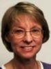 Lyn Steffen, PhD, MPH, RD
