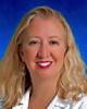 Nicole A. Shilkofski, MD, MEd
