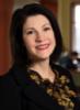 Cheryl Dennison-Himmelfarb, PhD, RN