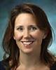 Tammy Brady, MD, PhD